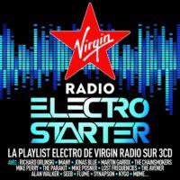 Virgin-Radio-Electro-Starter-B01LVWJ9CT