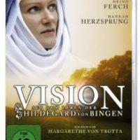 Vision-Aus-dem-Leben-der-Hildegard-von-Bingen-B00B2KTRVU