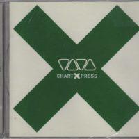 Viva-Chart-Xpress-B000091SXO