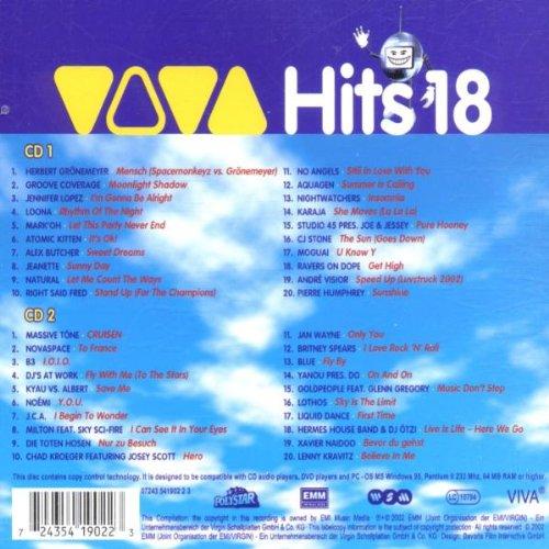 Viva-Hits-Vol-18-B00006I9K6-2