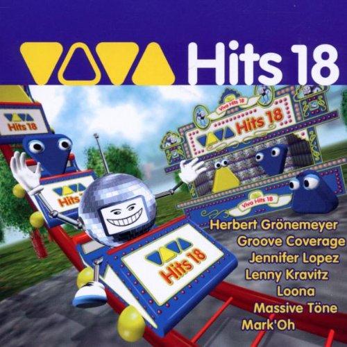 Viva-Hits-Vol-18-B00006I9K6