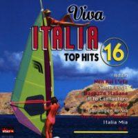 Viva-Italia-B000024XZL
