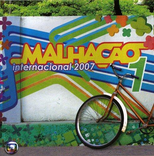 Vol1-Malhacao-Internacional-2-B0011V7P8M