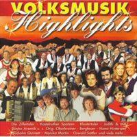 Volksmusik-Highlights-2-B00004SYYI