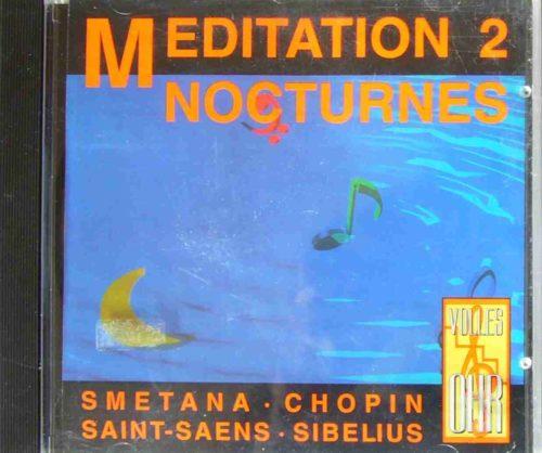 Volles-Ohr-Meditation-Vol-2-Nocturnes-B000024QIM