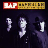 Wahnsinn-die-Hits-Von-79-95-B00000I3C2