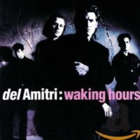 Waking-Hours-B000026H0V
