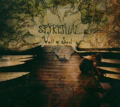 Wall-of-Soul-B000ARFPXU
