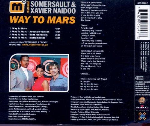 Way-to-Mars-B00005KG0R-2