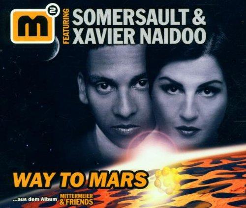 Way-to-Mars-B00005KG0R
