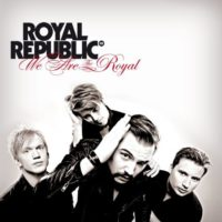 We-Are-the-Royal-B003P6IYAY