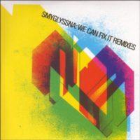 We-Can-Fix-It-Remixes-B0000942I0