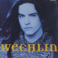 Wechlin-B000024Y8V