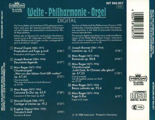 Welte-Philharmonie-Orgel-1-B000025LZT-2