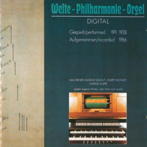 Welte-Philharmonie-Orgel-1-B000025LZT