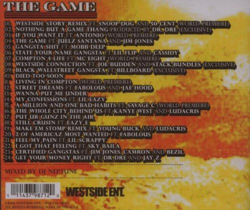 Westside-Story-the-Compton-Chronicles-B000FS999A-2