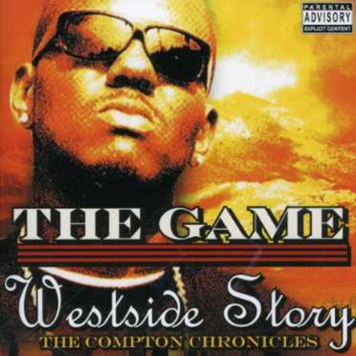 Westside-Story-the-Compton-Chronicles-B000FS999A