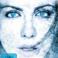 Whiteout-DVD-B00JB4VXLQ