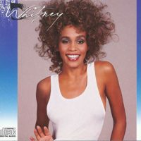 Whitney-B002DM9OTG