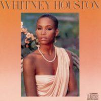 Whitney-Housten-B000002VCQ