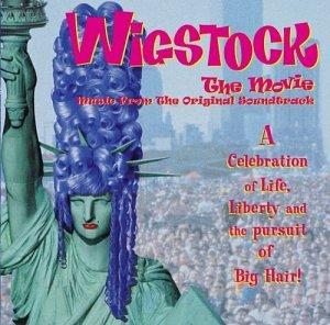 Wigstock-B000002HJH