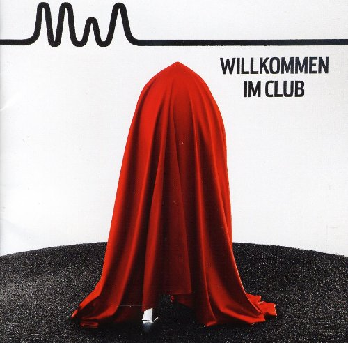 Willkommen-im-Club-B001E443PO