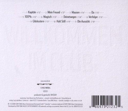 Willkommen-im-Club-STANDARD-VERSION-24seitiges-Booklet-B0019UJYDY-2