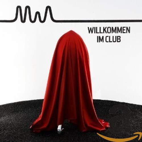 Willkommen-im-Club-STANDARD-VERSION-24seitiges-Booklet-B0019UJYDY
