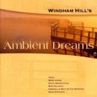 Windham-HillSAmbient-Dreams-B00004T2E0