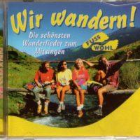 Wir-wandern-Die-schnsten-Wanderlieder-zum-Mitsingen-B000YW86DW