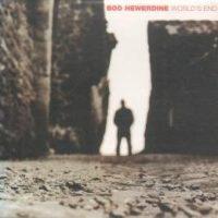 Worlds-end-3-tracks-1995-B000057EI2