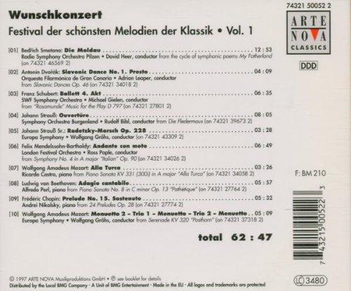 Wunschkonzert-Festival-der-schnsten-Melodien-der-Klassik-Vol-1-B000025L92-2