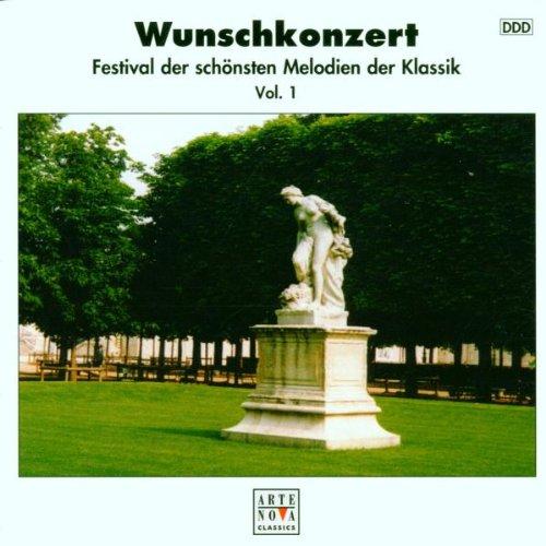 Wunschkonzert-Festival-der-schnsten-Melodien-der-Klassik-Vol-1-B000025L92