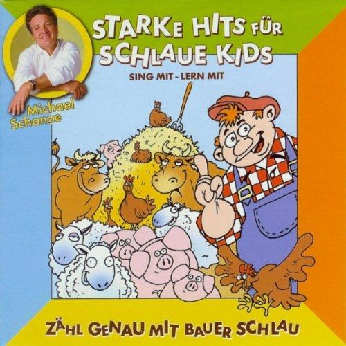 Zhl-Genau-mit-Bauer-Schlau-B0000AKGW2