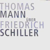 ber-Friedrich-Schiller-Ansprache-im-Schillerjahr-im-Mai-1955-Originalaufnahme-Schwere-Stunde-Audio-CD-Schwer-B0094MJ3VC