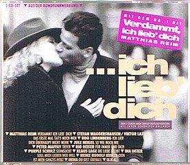 ich-lieb-dich-Various-B000Q6BQUQ