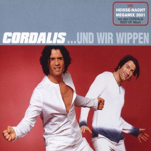 und-wir-wippen-incl-Heisse-Nacht-Megamix-2001-B000091T3O