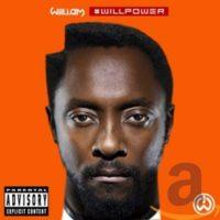 willpower-B00BCV3HGU
